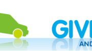 Giveacar.co.uk Helps You, uh, Walk off into the Sunset