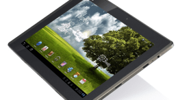 Tablets Galore: A Quick Look at The iPad 2, HTC Flyer and Asus EEE Pad Transformer