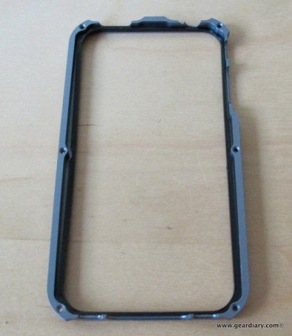 iPhone 4 Case Review: e13ctron's s4 Case for iPhone 4  iPhone 4 Case Review: e13ctron's s4 Case for iPhone 4  iPhone 4 Case Review: e13ctron's s4 Case for iPhone 4  iPhone 4 Case Review: e13ctron's s4 Case for iPhone 4  iPhone 4 Case Review: e13ctron's s4 Case for iPhone 4  iPhone 4 Case Review: e13ctron's s4 Case for iPhone 4  iPhone 4 Case Review: e13ctron's s4 Case for iPhone 4  iPhone 4 Case Review: e13ctron's s4 Case for iPhone 4  iPhone 4 Case Review: e13ctron's s4 Case for iPhone 4  iPhone 4 Case Review: e13ctron's s4 Case for iPhone 4  iPhone 4 Case Review: e13ctron's s4 Case for iPhone 4  iPhone 4 Case Review: e13ctron's s4 Case for iPhone 4  iPhone 4 Case Review: e13ctron's s4 Case for iPhone 4  iPhone 4 Case Review: e13ctron's s4 Case for iPhone 4  iPhone 4 Case Review: e13ctron's s4 Case for iPhone 4  iPhone 4 Case Review: e13ctron's s4 Case for iPhone 4  iPhone 4 Case Review: e13ctron's s4 Case for iPhone 4  iPhone 4 Case Review: e13ctron's s4 Case for iPhone 4  iPhone 4 Case Review: e13ctron's s4 Case for iPhone 4  iPhone 4 Case Review: e13ctron's s4 Case for iPhone 4  iPhone 4 Case Review: e13ctron's s4 Case for iPhone 4  iPhone 4 Case Review: e13ctron's s4 Case for iPhone 4  iPhone 4 Case Review: e13ctron's s4 Case for iPhone 4  iPhone 4 Case Review: e13ctron's s4 Case for iPhone 4  iPhone 4 Case Review: e13ctron's s4 Case for iPhone 4  iPhone 4 Case Review: e13ctron's s4 Case for iPhone 4