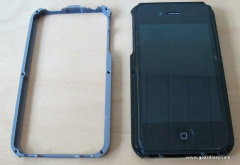 iPhone 4 Case Review: e13ctron's s4 Case for iPhone 4  iPhone 4 Case Review: e13ctron's s4 Case for iPhone 4  iPhone 4 Case Review: e13ctron's s4 Case for iPhone 4  iPhone 4 Case Review: e13ctron's s4 Case for iPhone 4  iPhone 4 Case Review: e13ctron's s4 Case for iPhone 4  iPhone 4 Case Review: e13ctron's s4 Case for iPhone 4  iPhone 4 Case Review: e13ctron's s4 Case for iPhone 4  iPhone 4 Case Review: e13ctron's s4 Case for iPhone 4  iPhone 4 Case Review: e13ctron's s4 Case for iPhone 4  iPhone 4 Case Review: e13ctron's s4 Case for iPhone 4  iPhone 4 Case Review: e13ctron's s4 Case for iPhone 4  iPhone 4 Case Review: e13ctron's s4 Case for iPhone 4  iPhone 4 Case Review: e13ctron's s4 Case for iPhone 4  iPhone 4 Case Review: e13ctron's s4 Case for iPhone 4  iPhone 4 Case Review: e13ctron's s4 Case for iPhone 4  iPhone 4 Case Review: e13ctron's s4 Case for iPhone 4  iPhone 4 Case Review: e13ctron's s4 Case for iPhone 4  iPhone 4 Case Review: e13ctron's s4 Case for iPhone 4  iPhone 4 Case Review: e13ctron's s4 Case for iPhone 4  iPhone 4 Case Review: e13ctron's s4 Case for iPhone 4  iPhone 4 Case Review: e13ctron's s4 Case for iPhone 4  iPhone 4 Case Review: e13ctron's s4 Case for iPhone 4  iPhone 4 Case Review: e13ctron's s4 Case for iPhone 4  iPhone 4 Case Review: e13ctron's s4 Case for iPhone 4  iPhone 4 Case Review: e13ctron's s4 Case for iPhone 4  iPhone 4 Case Review: e13ctron's s4 Case for iPhone 4  iPhone 4 Case Review: e13ctron's s4 Case for iPhone 4  iPhone 4 Case Review: e13ctron's s4 Case for iPhone 4