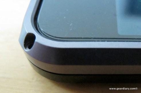 iPhone 4 Case Review: e13ctron's s4 Case for iPhone 4  iPhone 4 Case Review: e13ctron's s4 Case for iPhone 4  iPhone 4 Case Review: e13ctron's s4 Case for iPhone 4  iPhone 4 Case Review: e13ctron's s4 Case for iPhone 4  iPhone 4 Case Review: e13ctron's s4 Case for iPhone 4  iPhone 4 Case Review: e13ctron's s4 Case for iPhone 4  iPhone 4 Case Review: e13ctron's s4 Case for iPhone 4  iPhone 4 Case Review: e13ctron's s4 Case for iPhone 4  iPhone 4 Case Review: e13ctron's s4 Case for iPhone 4  iPhone 4 Case Review: e13ctron's s4 Case for iPhone 4  iPhone 4 Case Review: e13ctron's s4 Case for iPhone 4  iPhone 4 Case Review: e13ctron's s4 Case for iPhone 4  iPhone 4 Case Review: e13ctron's s4 Case for iPhone 4  iPhone 4 Case Review: e13ctron's s4 Case for iPhone 4  iPhone 4 Case Review: e13ctron's s4 Case for iPhone 4  iPhone 4 Case Review: e13ctron's s4 Case for iPhone 4  iPhone 4 Case Review: e13ctron's s4 Case for iPhone 4  iPhone 4 Case Review: e13ctron's s4 Case for iPhone 4  iPhone 4 Case Review: e13ctron's s4 Case for iPhone 4  iPhone 4 Case Review: e13ctron's s4 Case for iPhone 4  iPhone 4 Case Review: e13ctron's s4 Case for iPhone 4  iPhone 4 Case Review: e13ctron's s4 Case for iPhone 4  iPhone 4 Case Review: e13ctron's s4 Case for iPhone 4  iPhone 4 Case Review: e13ctron's s4 Case for iPhone 4  iPhone 4 Case Review: e13ctron's s4 Case for iPhone 4  iPhone 4 Case Review: e13ctron's s4 Case for iPhone 4  iPhone 4 Case Review: e13ctron's s4 Case for iPhone 4  iPhone 4 Case Review: e13ctron's s4 Case for iPhone 4  iPhone 4 Case Review: e13ctron's s4 Case for iPhone 4  iPhone 4 Case Review: e13ctron's s4 Case for iPhone 4  iPhone 4 Case Review: e13ctron's s4 Case for iPhone 4