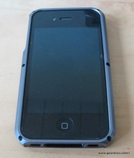 iPhone 4 Case Review: e13ctron's s4 Case for iPhone 4  iPhone 4 Case Review: e13ctron's s4 Case for iPhone 4  iPhone 4 Case Review: e13ctron's s4 Case for iPhone 4  iPhone 4 Case Review: e13ctron's s4 Case for iPhone 4  iPhone 4 Case Review: e13ctron's s4 Case for iPhone 4  iPhone 4 Case Review: e13ctron's s4 Case for iPhone 4  iPhone 4 Case Review: e13ctron's s4 Case for iPhone 4  iPhone 4 Case Review: e13ctron's s4 Case for iPhone 4  iPhone 4 Case Review: e13ctron's s4 Case for iPhone 4  iPhone 4 Case Review: e13ctron's s4 Case for iPhone 4  iPhone 4 Case Review: e13ctron's s4 Case for iPhone 4  iPhone 4 Case Review: e13ctron's s4 Case for iPhone 4  iPhone 4 Case Review: e13ctron's s4 Case for iPhone 4  iPhone 4 Case Review: e13ctron's s4 Case for iPhone 4  iPhone 4 Case Review: e13ctron's s4 Case for iPhone 4  iPhone 4 Case Review: e13ctron's s4 Case for iPhone 4  iPhone 4 Case Review: e13ctron's s4 Case for iPhone 4  iPhone 4 Case Review: e13ctron's s4 Case for iPhone 4  iPhone 4 Case Review: e13ctron's s4 Case for iPhone 4  iPhone 4 Case Review: e13ctron's s4 Case for iPhone 4  iPhone 4 Case Review: e13ctron's s4 Case for iPhone 4  iPhone 4 Case Review: e13ctron's s4 Case for iPhone 4  iPhone 4 Case Review: e13ctron's s4 Case for iPhone 4  iPhone 4 Case Review: e13ctron's s4 Case for iPhone 4  iPhone 4 Case Review: e13ctron's s4 Case for iPhone 4  iPhone 4 Case Review: e13ctron's s4 Case for iPhone 4  iPhone 4 Case Review: e13ctron's s4 Case for iPhone 4  iPhone 4 Case Review: e13ctron's s4 Case for iPhone 4  iPhone 4 Case Review: e13ctron's s4 Case for iPhone 4  iPhone 4 Case Review: e13ctron's s4 Case for iPhone 4  iPhone 4 Case Review: e13ctron's s4 Case for iPhone 4  iPhone 4 Case Review: e13ctron's s4 Case for iPhone 4