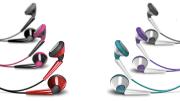 iPhone Gear Headphones Audio Visual Gear