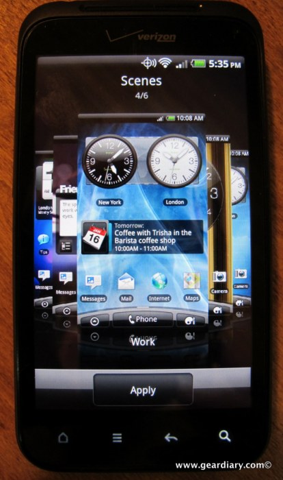 geardiary-htc-verizon-incredible2-screenshots-8