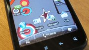GearDiary Android Device Review: HTC Verizon DROID Incredible 2