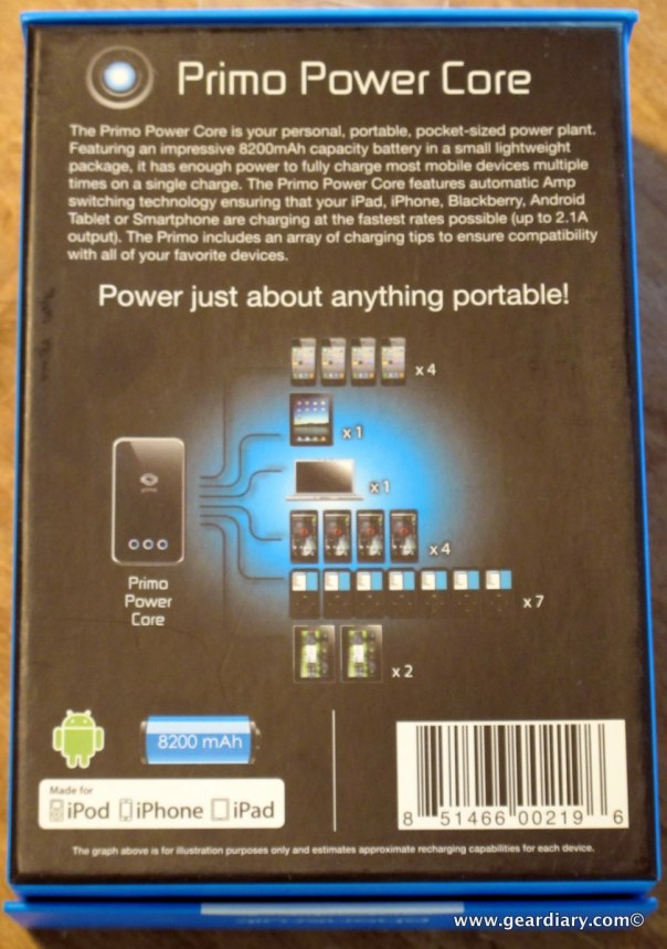 geardiary-phone-suit-primo-power-core-rechargeable-battery-pack-1
