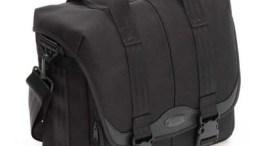 Skooba Design Adds Tenba Photo Bags to Portfolio