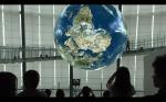 110615-globe-africa-upside-down