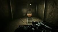 PC Game Review: Duke Nukem Forever