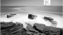 Mac App Quick Look: unDock Brings Fast Drive unDocking for Mac