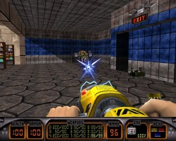 Gear Games Retrospective: Duke Nukem 3D (1996, FPS)  Gear Games Retrospective: Duke Nukem 3D (1996, FPS)  Gear Games Retrospective: Duke Nukem 3D (1996, FPS)  Gear Games Retrospective: Duke Nukem 3D (1996, FPS)  Gear Games Retrospective: Duke Nukem 3D (1996, FPS)  Gear Games Retrospective: Duke Nukem 3D (1996, FPS)  Gear Games Retrospective: Duke Nukem 3D (1996, FPS)  Gear Games Retrospective: Duke Nukem 3D (1996, FPS)