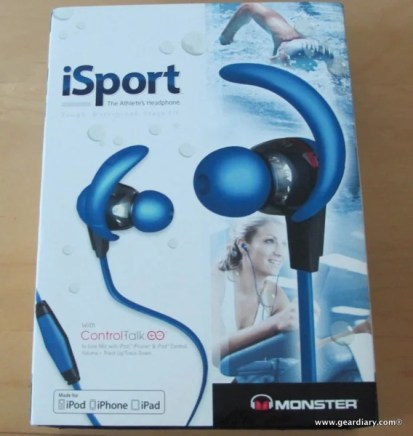 Monster iSport High Performance Waterproof Headphones Review  Monster iSport High Performance Waterproof Headphones Review  Monster iSport High Performance Waterproof Headphones Review  Monster iSport High Performance Waterproof Headphones Review  Monster iSport High Performance Waterproof Headphones Review  Monster iSport High Performance Waterproof Headphones Review  Monster iSport High Performance Waterproof Headphones Review  Monster iSport High Performance Waterproof Headphones Review  Monster iSport High Performance Waterproof Headphones Review  Monster iSport High Performance Waterproof Headphones Review  Monster iSport High Performance Waterproof Headphones Review  Monster iSport High Performance Waterproof Headphones Review  Monster iSport High Performance Waterproof Headphones Review