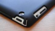 iPad 2 Case Review: Smart Cover Enhancer