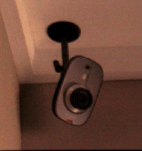 gdlogitech_alert_hanging