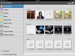 iPad Accessory Review: Seagate GoFlex Satellite Mobile Wireless Storage