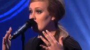 Pop Goes the Music Diary: C'Mon, Admit You Love Adele's 'Rolling in the Deep'!