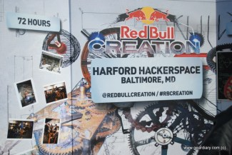 "Red Bull ""Creation"" Event: The Official Gear Diary Report  Red Bull ""Creation"" Event: The Official Gear Diary Report  Red Bull ""Creation"" Event: The Official Gear Diary Report  Red Bull ""Creation"" Event: The Official Gear Diary Report  Red Bull ""Creation"" Event: The Official Gear Diary Report  Red Bull ""Creation"" Event: The Official Gear Diary Report  Red Bull ""Creation"" Event: The Official Gear Diary Report  Red Bull ""Creation"" Event: The Official Gear Diary Report  Red Bull ""Creation"" Event: The Official Gear Diary Report  Red Bull ""Creation"" Event: The Official Gear Diary Report  Red Bull ""Creation"" Event: The Official Gear Diary Report  Red Bull ""Creation"" Event: The Official Gear Diary Report  Red Bull ""Creation"" Event: The Official Gear Diary Report  Red Bull ""Creation"" Event: The Official Gear Diary Report  Red Bull ""Creation"" Event: The Official Gear Diary Report  Red Bull ""Creation"" Event: The Official Gear Diary Report  Red Bull ""Creation"" Event: The Official Gear Diary Report  Red Bull ""Creation"" Event: The Official Gear Diary Report  Red Bull ""Creation"" Event: The Official Gear Diary Report"