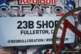 "Red Bull ""Creation"" Event: The Official Gear Diary Report  Red Bull ""Creation"" Event: The Official Gear Diary Report  Red Bull ""Creation"" Event: The Official Gear Diary Report  Red Bull ""Creation"" Event: The Official Gear Diary Report  Red Bull ""Creation"" Event: The Official Gear Diary Report  Red Bull ""Creation"" Event: The Official Gear Diary Report  Red Bull ""Creation"" Event: The Official Gear Diary Report  Red Bull ""Creation"" Event: The Official Gear Diary Report  Red Bull ""Creation"" Event: The Official Gear Diary Report  Red Bull ""Creation"" Event: The Official Gear Diary Report  Red Bull ""Creation"" Event: The Official Gear Diary Report  Red Bull ""Creation"" Event: The Official Gear Diary Report  Red Bull ""Creation"" Event: The Official Gear Diary Report  Red Bull ""Creation"" Event: The Official Gear Diary Report  Red Bull ""Creation"" Event: The Official Gear Diary Report  Red Bull ""Creation"" Event: The Official Gear Diary Report  Red Bull ""Creation"" Event: The Official Gear Diary Report  Red Bull ""Creation"" Event: The Official Gear Diary Report  Red Bull ""Creation"" Event: The Official Gear Diary Report  Red Bull ""Creation"" Event: The Official Gear Diary Report  Red Bull ""Creation"" Event: The Official Gear Diary Report  Red Bull ""Creation"" Event: The Official Gear Diary Report  Red Bull ""Creation"" Event: The Official Gear Diary Report  Red Bull ""Creation"" Event: The Official Gear Diary Report  Red Bull ""Creation"" Event: The Official Gear Diary Report  Red Bull ""Creation"" Event: The Official Gear Diary Report  Red Bull ""Creation"" Event: The Official Gear Diary Report  Red Bull ""Creation"" Event: The Official Gear Diary Report  Red Bull ""Creation"" Event: The Official Gear Diary Report  Red Bull ""Creation"" Event: The Official Gear Diary Report  Red Bull ""Creation"" Event: The Official Gear Diary Report  Red Bull ""Creation"" Event: The Official Gear Diary Report  Red Bull ""Creation"" Event: The Official Gear Diary Report  Red Bull ""Creation"" Event: The Official Gear Diary Report  Red Bull ""Creation"" Event: The Official Gear Diary Report  Red Bull ""Creation"" Event: The Official Gear Diary Report  Red Bull ""Creation"" Event: The Official Gear Diary Report  Red Bull ""Creation"" Event: The Official Gear Diary Report  Red Bull ""Creation"" Event: The Official Gear Diary Report  Red Bull ""Creation"" Event: The Official Gear Diary Report  Red Bull ""Creation"" Event: The Official Gear Diary Report  Red Bull ""Creation"" Event: The Official Gear Diary Report  Red Bull ""Creation"" Event: The Official Gear Diary Report  Red Bull ""Creation"" Event: The Official Gear Diary Report  Red Bull ""Creation"" Event: The Official Gear Diary Report  Red Bull ""Creation"" Event: The Official Gear Diary Report  Red Bull ""Creation"" Event: The Official Gear Diary Report  Red Bull ""Creation"" Event: The Official Gear Diary Report  Red Bull ""Creation"" Event: The Official Gear Diary Report  Red Bull ""Creation"" Event: The Official Gear Diary Report  Red Bull ""Creation"" Event: The Official Gear Diary Report  Red Bull ""Creation"" Event: The Official Gear Diary Report  Red Bull ""Creation"" Event: The Official Gear Diary Report  Red Bull ""Creation"" Event: The Official Gear Diary Report"