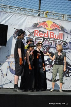 "Red Bull ""Creation"" Event: The Official Gear Diary Report  Red Bull ""Creation"" Event: The Official Gear Diary Report  Red Bull ""Creation"" Event: The Official Gear Diary Report  Red Bull ""Creation"" Event: The Official Gear Diary Report  Red Bull ""Creation"" Event: The Official Gear Diary Report  Red Bull ""Creation"" Event: The Official Gear Diary Report  Red Bull ""Creation"" Event: The Official Gear Diary Report  Red Bull ""Creation"" Event: The Official Gear Diary Report  Red Bull ""Creation"" Event: The Official Gear Diary Report  Red Bull ""Creation"" Event: The Official Gear Diary Report  Red Bull ""Creation"" Event: The Official Gear Diary Report  Red Bull ""Creation"" Event: The Official Gear Diary Report  Red Bull ""Creation"" Event: The Official Gear Diary Report  Red Bull ""Creation"" Event: The Official Gear Diary Report  Red Bull ""Creation"" Event: The Official Gear Diary Report  Red Bull ""Creation"" Event: The Official Gear Diary Report  Red Bull ""Creation"" Event: The Official Gear Diary Report  Red Bull ""Creation"" Event: The Official Gear Diary Report  Red Bull ""Creation"" Event: The Official Gear Diary Report  Red Bull ""Creation"" Event: The Official Gear Diary Report  Red Bull ""Creation"" Event: The Official Gear Diary Report  Red Bull ""Creation"" Event: The Official Gear Diary Report  Red Bull ""Creation"" Event: The Official Gear Diary Report  Red Bull ""Creation"" Event: The Official Gear Diary Report  Red Bull ""Creation"" Event: The Official Gear Diary Report  Red Bull ""Creation"" Event: The Official Gear Diary Report  Red Bull ""Creation"" Event: The Official Gear Diary Report  Red Bull ""Creation"" Event: The Official Gear Diary Report  Red Bull ""Creation"" Event: The Official Gear Diary Report  Red Bull ""Creation"" Event: The Official Gear Diary Report  Red Bull ""Creation"" Event: The Official Gear Diary Report  Red Bull ""Creation"" Event: The Official Gear Diary Report  Red Bull ""Creation"" Event: The Official Gear Diary Report  Red Bull ""Creation"" Event: The Official Gear Diary Report  Red Bull ""Creation"" Event: The Official Gear Diary Report  Red Bull ""Creation"" Event: The Official Gear Diary Report  Red Bull ""Creation"" Event: The Official Gear Diary Report  Red Bull ""Creation"" Event: The Official Gear Diary Report  Red Bull ""Creation"" Event: The Official Gear Diary Report  Red Bull ""Creation"" Event: The Official Gear Diary Report  Red Bull ""Creation"" Event: The Official Gear Diary Report  Red Bull ""Creation"" Event: The Official Gear Diary Report  Red Bull ""Creation"" Event: The Official Gear Diary Report  Red Bull ""Creation"" Event: The Official Gear Diary Report  Red Bull ""Creation"" Event: The Official Gear Diary Report  Red Bull ""Creation"" Event: The Official Gear Diary Report  Red Bull ""Creation"" Event: The Official Gear Diary Report  Red Bull ""Creation"" Event: The Official Gear Diary Report  Red Bull ""Creation"" Event: The Official Gear Diary Report  Red Bull ""Creation"" Event: The Official Gear Diary Report  Red Bull ""Creation"" Event: The Official Gear Diary Report  Red Bull ""Creation"" Event: The Official Gear Diary Report  Red Bull ""Creation"" Event: The Official Gear Diary Report  Red Bull ""Creation"" Event: The Official Gear Diary Report  Red Bull ""Creation"" Event: The Official Gear Diary Report  Red Bull ""Creation"" Event: The Official Gear Diary Report  Red Bull ""Creation"" Event: The Official Gear Diary Report  Red Bull ""Creation"" Event: The Official Gear Diary Report  Red Bull ""Creation"" Event: The Official Gear Diary Report  Red Bull ""Creation"" Event: The Official Gear Diary Report  Red Bull ""Creation"" Event: The Official Gear Diary Report  Red Bull ""Creation"" Event: The Official Gear Diary Report  Red Bull ""Creation"" Event: The Official Gear Diary Report  Red Bull ""Creation"" Event: The Official Gear Diary Report  Red Bull ""Creation"" Event: The Official Gear Diary Report  Red Bull ""Creation"" Event: The Official Gear Diary Report  Red Bull ""Creation"" Event: The Official Gear Diary Report  Red Bull ""Creation"" Event: The Official Gear Diary Report  Red Bull ""Creation"" Event: The Official Gear Diary Report  Red Bull ""Creation"" Event: The Official Gear Diary Report  Red Bull ""Creation"" Event: The Official Gear Diary Report  Red Bull ""Creation"" Event: The Official Gear Diary Report  Red Bull ""Creation"" Event: The Official Gear Diary Report  Red Bull ""Creation"" Event: The Official Gear Diary Report  Red Bull ""Creation"" Event: The Official Gear Diary Report  Red Bull ""Creation"" Event: The Official Gear Diary Report  Red Bull ""Creation"" Event: The Official Gear Diary Report  Red Bull ""Creation"" Event: The Official Gear Diary Report"