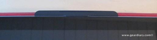 iPad 2 Case Review: Powis iCase 9 Position Case  iPad 2 Case Review: Powis iCase 9 Position Case  iPad 2 Case Review: Powis iCase 9 Position Case  iPad 2 Case Review: Powis iCase 9 Position Case  iPad 2 Case Review: Powis iCase 9 Position Case  iPad 2 Case Review: Powis iCase 9 Position Case  iPad 2 Case Review: Powis iCase 9 Position Case  iPad 2 Case Review: Powis iCase 9 Position Case  iPad 2 Case Review: Powis iCase 9 Position Case  iPad 2 Case Review: Powis iCase 9 Position Case  iPad 2 Case Review: Powis iCase 9 Position Case  iPad 2 Case Review: Powis iCase 9 Position Case  iPad 2 Case Review: Powis iCase 9 Position Case  iPad 2 Case Review: Powis iCase 9 Position Case  iPad 2 Case Review: Powis iCase 9 Position Case  iPad 2 Case Review: Powis iCase 9 Position Case  iPad 2 Case Review: Powis iCase 9 Position Case  iPad 2 Case Review: Powis iCase 9 Position Case  iPad 2 Case Review: Powis iCase 9 Position Case  iPad 2 Case Review: Powis iCase 9 Position Case  iPad 2 Case Review: Powis iCase 9 Position Case  iPad 2 Case Review: Powis iCase 9 Position Case  iPad 2 Case Review: Powis iCase 9 Position Case  iPad 2 Case Review: Powis iCase 9 Position Case  iPad 2 Case Review: Powis iCase 9 Position Case  iPad 2 Case Review: Powis iCase 9 Position Case