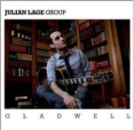Julian Lage - 'Gladwell'