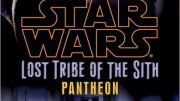 Star Wars Lost Tribes of the Sith Book #7 Released for Free!