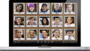 Mac Quick Tip: Use Faces to Find People and Organize Out of Control iPhoto Libraries