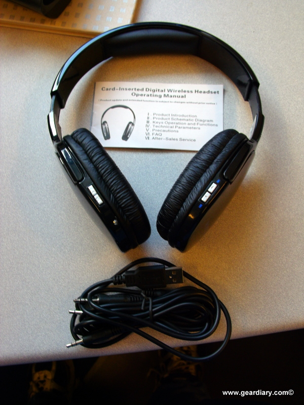 Review: Sporty MP3 Player Stereo Headphones + FM Radio   Review: Sporty MP3 Player Stereo Headphones + FM Radio   Review: Sporty MP3 Player Stereo Headphones + FM Radio   Review: Sporty MP3 Player Stereo Headphones + FM Radio   Review: Sporty MP3 Player Stereo Headphones + FM Radio   Review: Sporty MP3 Player Stereo Headphones + FM Radio   Review: Sporty MP3 Player Stereo Headphones + FM Radio