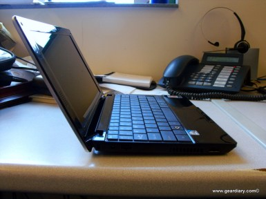 Linux Netbook Review: ZaReason Teo Pro Netbook  Linux Netbook Review: ZaReason Teo Pro Netbook  Linux Netbook Review: ZaReason Teo Pro Netbook  Linux Netbook Review: ZaReason Teo Pro Netbook  Linux Netbook Review: ZaReason Teo Pro Netbook  Linux Netbook Review: ZaReason Teo Pro Netbook  Linux Netbook Review: ZaReason Teo Pro Netbook  Linux Netbook Review: ZaReason Teo Pro Netbook  Linux Netbook Review: ZaReason Teo Pro Netbook