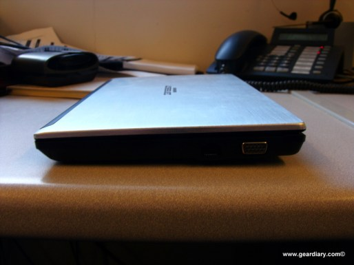 Linux Netbook Review: ZaReason Teo Pro Netbook  Linux Netbook Review: ZaReason Teo Pro Netbook  Linux Netbook Review: ZaReason Teo Pro Netbook  Linux Netbook Review: ZaReason Teo Pro Netbook  Linux Netbook Review: ZaReason Teo Pro Netbook  Linux Netbook Review: ZaReason Teo Pro Netbook