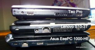 Linux Laptops Dell   Linux Laptops Dell   Linux Laptops Dell   Linux Laptops Dell
