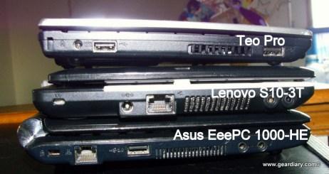 TeoPro-6