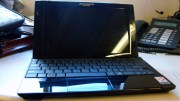Linux Netbook Review: ZaReason Teo Pro Netbook