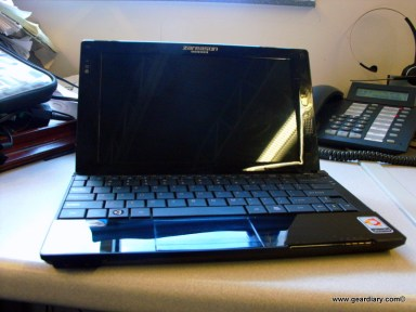 Linux Netbook Review: ZaReason Teo Pro Netbook  Linux Netbook Review: ZaReason Teo Pro Netbook  Linux Netbook Review: ZaReason Teo Pro Netbook  Linux Netbook Review: ZaReason Teo Pro Netbook  Linux Netbook Review: ZaReason Teo Pro Netbook  Linux Netbook Review: ZaReason Teo Pro Netbook  Linux Netbook Review: ZaReason Teo Pro Netbook  Linux Netbook Review: ZaReason Teo Pro Netbook  Linux Netbook Review: ZaReason Teo Pro Netbook  Linux Netbook Review: ZaReason Teo Pro Netbook
