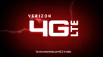 Verizon-LTE