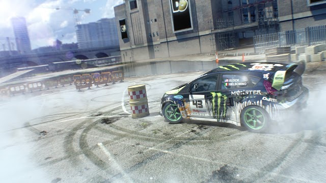 DirT3-spin