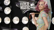 GearDiary Music Diary Notes: No, The Irony of MTV Having a Video 'Music' Awards Show Was NOT Lost on Me!
