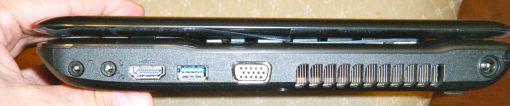Satellite P745-S4250_2