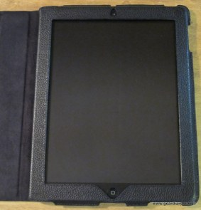 iPad 2 Case Review: Beyzacases Executive II  iPad 2 Case Review: Beyzacases Executive II  iPad 2 Case Review: Beyzacases Executive II  iPad 2 Case Review: Beyzacases Executive II  iPad 2 Case Review: Beyzacases Executive II  iPad 2 Case Review: Beyzacases Executive II  iPad 2 Case Review: Beyzacases Executive II  iPad 2 Case Review: Beyzacases Executive II  iPad 2 Case Review: Beyzacases Executive II  iPad 2 Case Review: Beyzacases Executive II  iPad 2 Case Review: Beyzacases Executive II  iPad 2 Case Review: Beyzacases Executive II  iPad 2 Case Review: Beyzacases Executive II  iPad 2 Case Review: Beyzacases Executive II  iPad 2 Case Review: Beyzacases Executive II  iPad 2 Case Review: Beyzacases Executive II  iPad 2 Case Review: Beyzacases Executive II  iPad 2 Case Review: Beyzacases Executive II  iPad 2 Case Review: Beyzacases Executive II  iPad 2 Case Review: Beyzacases Executive II  iPad 2 Case Review: Beyzacases Executive II  iPad 2 Case Review: Beyzacases Executive II  iPad 2 Case Review: Beyzacases Executive II  iPad 2 Case Review: Beyzacases Executive II  iPad 2 Case Review: Beyzacases Executive II  iPad 2 Case Review: Beyzacases Executive II  iPad 2 Case Review: Beyzacases Executive II  iPad 2 Case Review: Beyzacases Executive II  iPad 2 Case Review: Beyzacases Executive II  iPad 2 Case Review: Beyzacases Executive II
