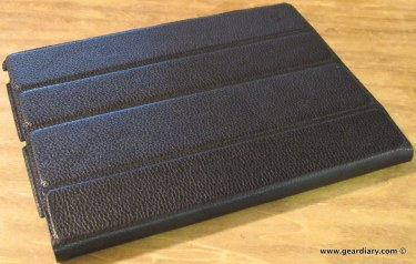 iPad 2 Case Review: Beyzacases Executive II  iPad 2 Case Review: Beyzacases Executive II  iPad 2 Case Review: Beyzacases Executive II  iPad 2 Case Review: Beyzacases Executive II  iPad 2 Case Review: Beyzacases Executive II  iPad 2 Case Review: Beyzacases Executive II  iPad 2 Case Review: Beyzacases Executive II  iPad 2 Case Review: Beyzacases Executive II  iPad 2 Case Review: Beyzacases Executive II  iPad 2 Case Review: Beyzacases Executive II  iPad 2 Case Review: Beyzacases Executive II  iPad 2 Case Review: Beyzacases Executive II  iPad 2 Case Review: Beyzacases Executive II  iPad 2 Case Review: Beyzacases Executive II  iPad 2 Case Review: Beyzacases Executive II  iPad 2 Case Review: Beyzacases Executive II  iPad 2 Case Review: Beyzacases Executive II