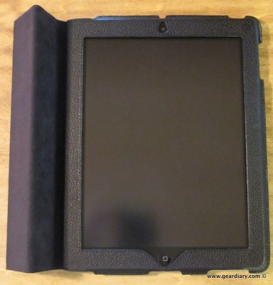 iPad 2 Case Review: Beyzacases Executive II  iPad 2 Case Review: Beyzacases Executive II  iPad 2 Case Review: Beyzacases Executive II  iPad 2 Case Review: Beyzacases Executive II  iPad 2 Case Review: Beyzacases Executive II  iPad 2 Case Review: Beyzacases Executive II  iPad 2 Case Review: Beyzacases Executive II  iPad 2 Case Review: Beyzacases Executive II  iPad 2 Case Review: Beyzacases Executive II  iPad 2 Case Review: Beyzacases Executive II  iPad 2 Case Review: Beyzacases Executive II  iPad 2 Case Review: Beyzacases Executive II  iPad 2 Case Review: Beyzacases Executive II  iPad 2 Case Review: Beyzacases Executive II  iPad 2 Case Review: Beyzacases Executive II  iPad 2 Case Review: Beyzacases Executive II  iPad 2 Case Review: Beyzacases Executive II  iPad 2 Case Review: Beyzacases Executive II  iPad 2 Case Review: Beyzacases Executive II  iPad 2 Case Review: Beyzacases Executive II