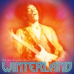 hendrix-winterland-full