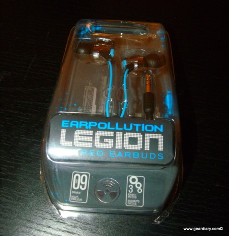 Review: iFrogz Legion Earbuds and iFrogz Split  Review: iFrogz Legion Earbuds and iFrogz Split  Review: iFrogz Legion Earbuds and iFrogz Split  Review: iFrogz Legion Earbuds and iFrogz Split  Review: iFrogz Legion Earbuds and iFrogz Split  Review: iFrogz Legion Earbuds and iFrogz Split  Review: iFrogz Legion Earbuds and iFrogz Split