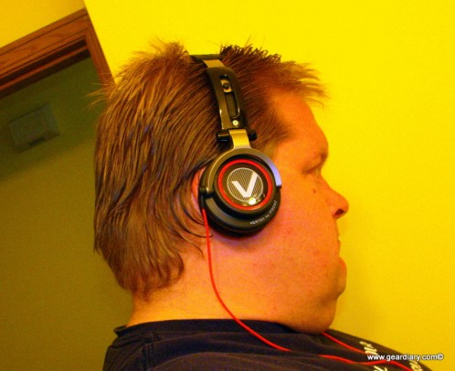 Review: iFrogz Vertex Headphones with Mic  Review: iFrogz Vertex Headphones with Mic  Review: iFrogz Vertex Headphones with Mic  Review: iFrogz Vertex Headphones with Mic  Review: iFrogz Vertex Headphones with Mic