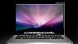 GearDiary Movin' to a Mac