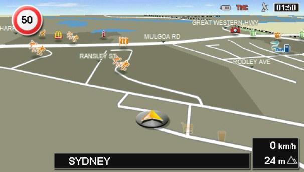 navigon40-screen (1)