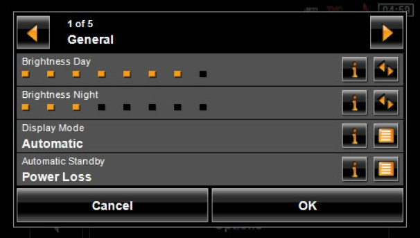 navigon40-screen (11)