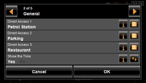 navigon40-screen (12)