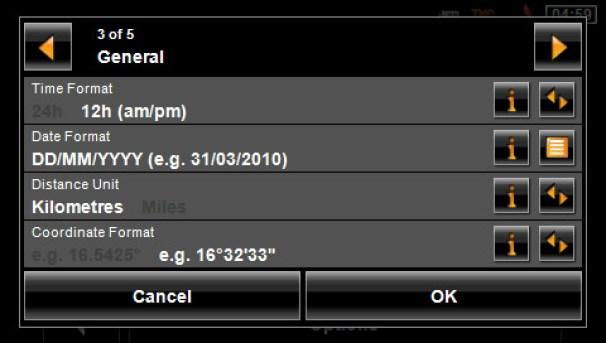 navigon40-screen (13)