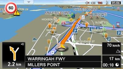navigon40-screen (26)